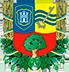 Житомирська РДА