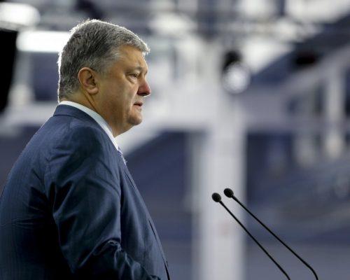 Найкращий в Україні центр реабілітації, відновлений театр, утеплені школи та садочки – Президент назвав «символи змін» Житомирщини