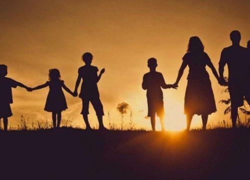 Від 1700 гривень доплати щомісяця отримуватимуть багатодітні сім'ї Житомирщини, які мають дітей до 6 років