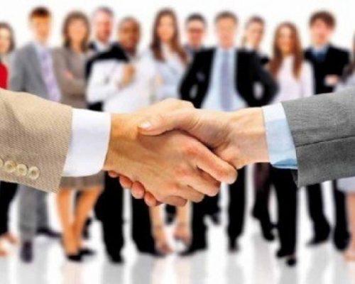 Щодо реєстрації колективних договорів та змін і доповнень до них
