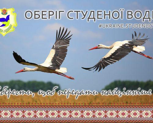 """Глибочицька об'єднана територіальна громада отримала перемогу у національному конкурсі """"Малі міста – великі враження"""""""