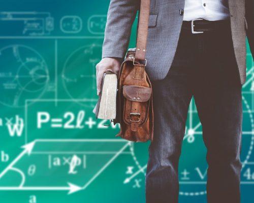 Розпочалась реєстрація для участі у всеукраїнському конкурсі «Учитель року – 2020»