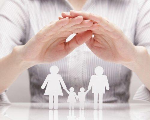 Проведено засідання комісії з питань захисту прав дитини