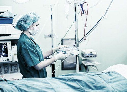 Ситуація з COVID-19 на Житомирщині: 22 людини подолали хворобу та 9 нових інфікувань