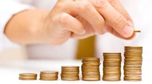 Сергій Марченко: Розроблений держбюджет-2021 закладає можливості для відновлення і розвитку економіки країни