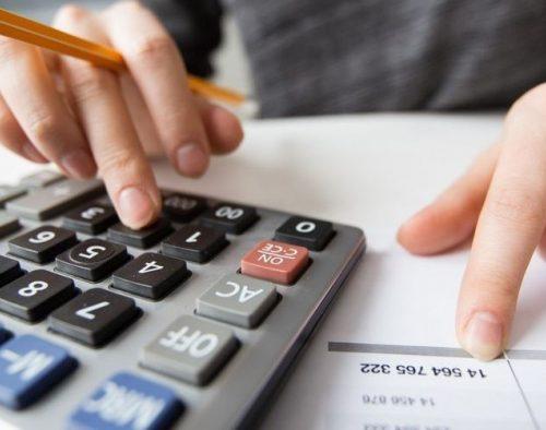 СОVID-19: фізичні особи-підприємці першої групи звільнені від сплати єдиного податку та ЄСВ на півроку