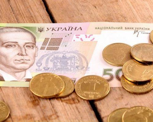 У розпорядження місцевих громад Житомирської області спрямовано понад 7 млрд. грн
