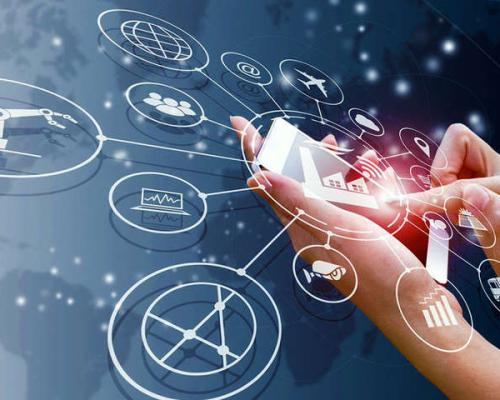 #Децентралізація: цифрова трансформація сфери надання адмінпослуг та ЦНАП. Пропозиції Програми ЄС «U-LEAD з Європою»