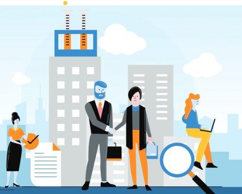 Оголошується конкурс на участь в онлайн тренінгу для внутрішньо переміщених чоловіків та жінок«Підтримка лідерства жінок – виграють всі!»
