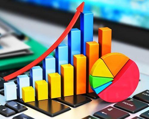 Житомирська область посіла 7 місце у рейтингу соціально-економічного розвитку регіонів
