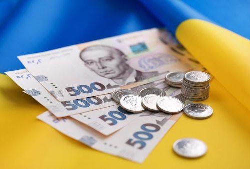 Про виконання Житомирського районного бюджету за січень-лютий 2021 року