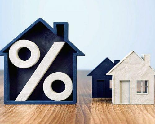 Кирило Тимошенко анонсував розширення доступної іпотеки під 7% за програмою «Велике будівництво»